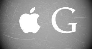 Acuerdo secreto de Apple y Google/Imagen:Internet