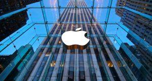 Apple deberá pagar 625 mdd por violación de patentes/Imagen:Archivo