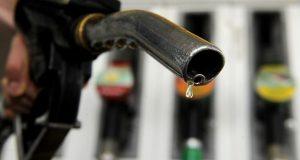 SHCP y SE, opiniones divididas sobre la apertura de importación de gasolinas y diésel/Imagen:Internet