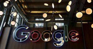 El programa Expeditions de Google fue lanzado en septiembre de 2015/Imagen:Reuters