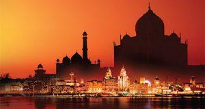 India registró un crecimiento de 7.3 por ciento en el tercer año fiscal en curso/Imagen:Internet