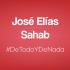 Jose-Elias-pleca