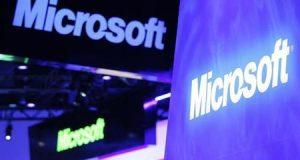 Microsoft despedirá… otra vez a más de 1, 800 empleados/Imagen:Internet/Rick Wilking