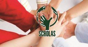 Scholas-ocurrentes_phixr