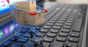6 frases clave para impulsar al e-commerce/Imagen:Archivo
