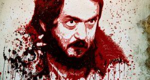 Stanley Kubrick en la Cineteca/Imagen:Internet