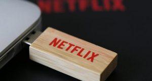Netflix se pone muy anime/Imagen:Reuters/Gonzalo Fuentes