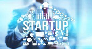 Hot Sale 2016, año de las startups/Imagen:Internet