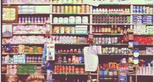 'Tienditas de la esquina' contra las de convivencia ¿Quién va ganando? Imagen: internet