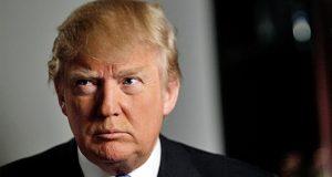 Donald Trump ¿ya es un Pokemón?/Imagen:Archivo