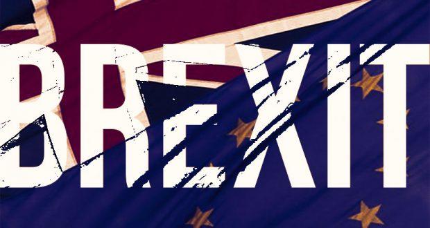 Brexit un peligro latente para UE, Reino Unido y el mundo/Imagen:Internet