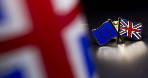 Brexit podría salirle muy caro al Reino Unido/Imagen:Internet