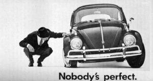 Esto es lo que pagará Volkswagen por motores trucados/Imagen:Archivo
