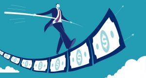 Empresarios de México prevén que recorte de la SHCP no impactará al crecimiento de las principales áreas económicas/Imagen:Internet