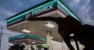 Profeco intensifica verificaciones en estaciones de gasolineras/Imagen:Cuartoscuro