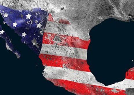 Relación Económica entre México y Estados Unidos