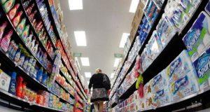 Empieza la guerra de verano de tiendas de autoservicios/Imagen:Reuters