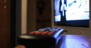 Televisión  Flickr Creative Commons / José Ramón de Lothlórien