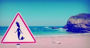 Verano, el pretexto para cambiar de hábitos/Imagen:Tumblr