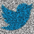 Nueva Función de Twitter ¿Mejorará sus Ingresos?/Imagen:Flickr