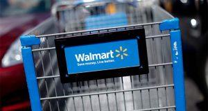 0 y van 2, Wal Mart se vuelve a meter en un escándalo de soborno en México/Imagen:Reuters