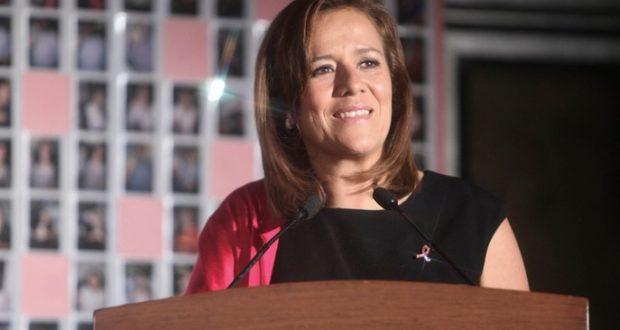 Declaración de Calderón puede consultarse, afirma el PAN