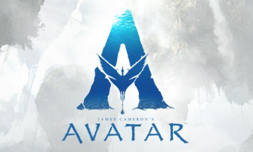 James Cameron: Avatar será una serie familiar