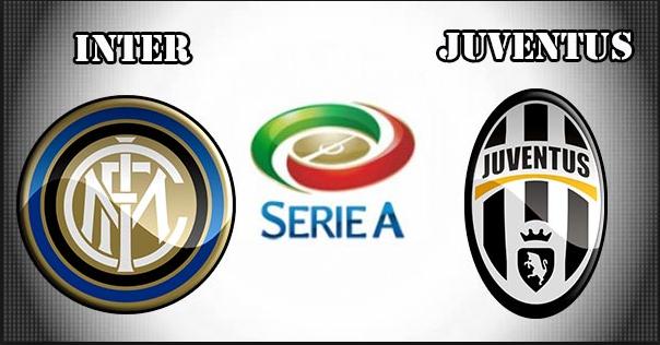 Inter sorprende a la Juventus