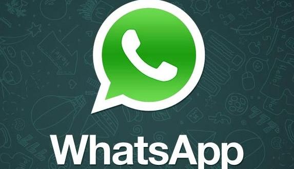 WhatsApp actualizaciones y novedades: Nueva Versión Ofrece GIFs y asistencia de Siri