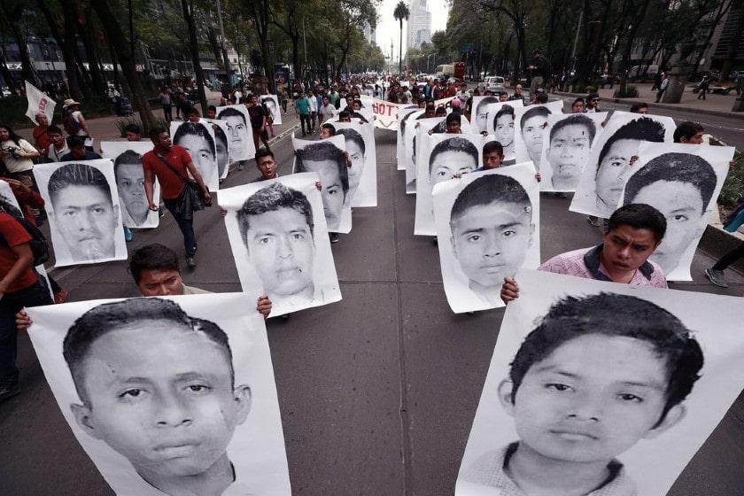 Ayotzinaopa_AMLO