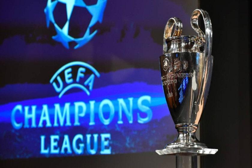 Fase_grupos_Champion