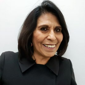 Celia León Flores