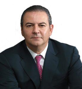Gerardo G-Candiani