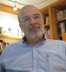 Guillermo Knochenhauer