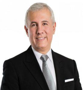 José A. Quesada