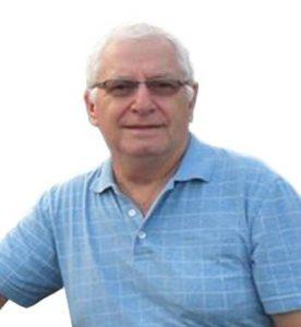 Julio Ioseph