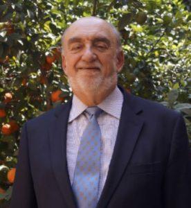 Mauricio de María y Campos