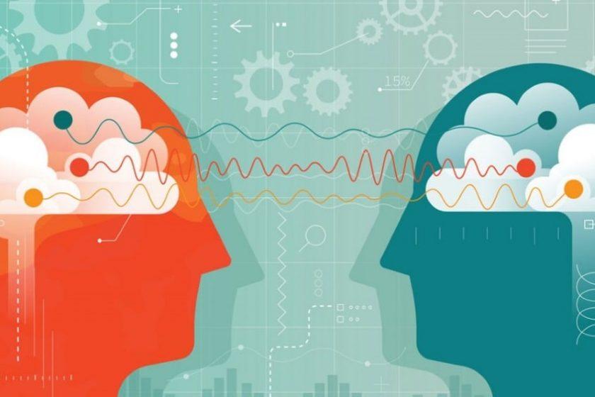 Coeficiente de adaptación, Coeficiente Intelectual e Inteligencia Emocional
