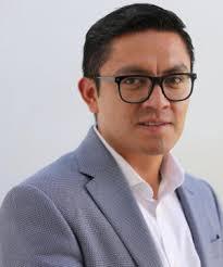 Manuel Bazan