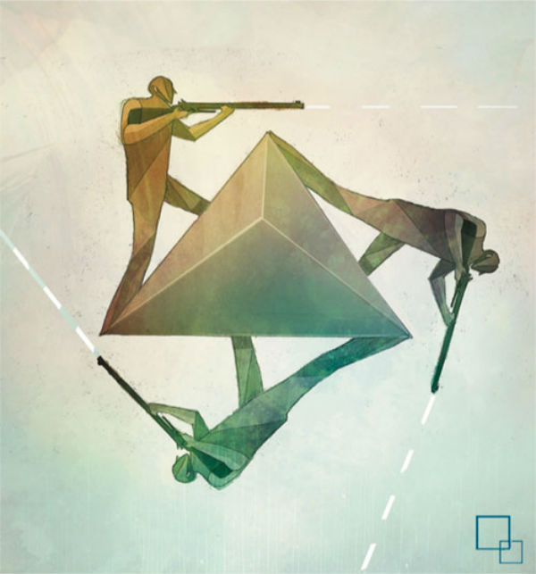 poliedro.