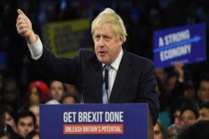 Elecciones_Reino_Unido