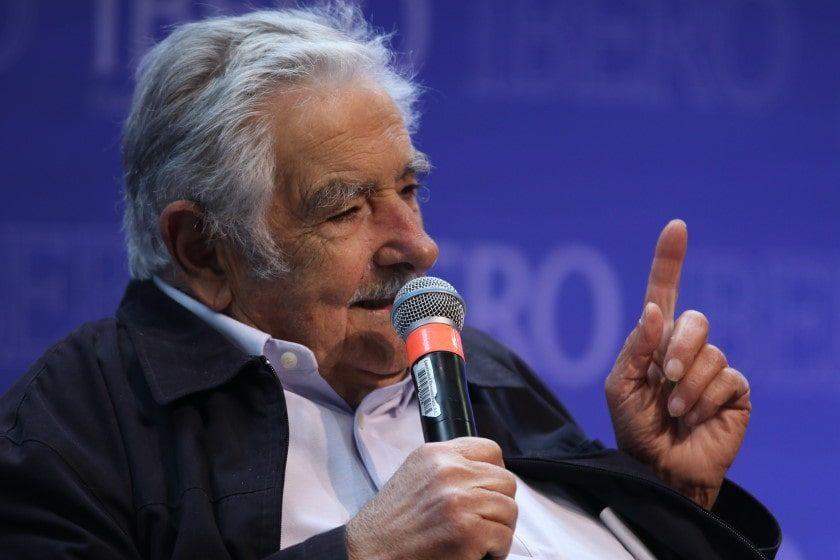 Mujica_Ibero