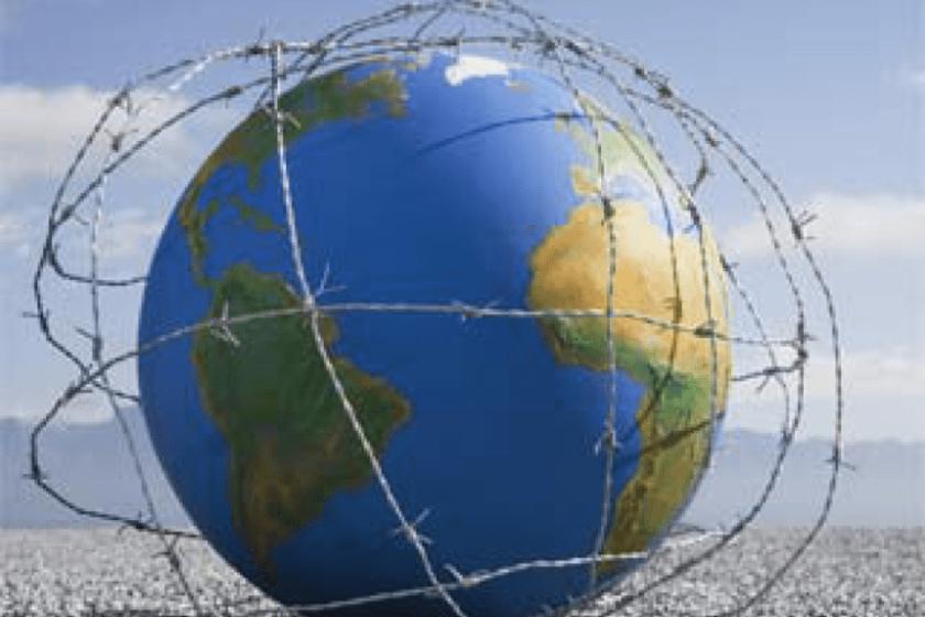 Qué es el proteccionismo