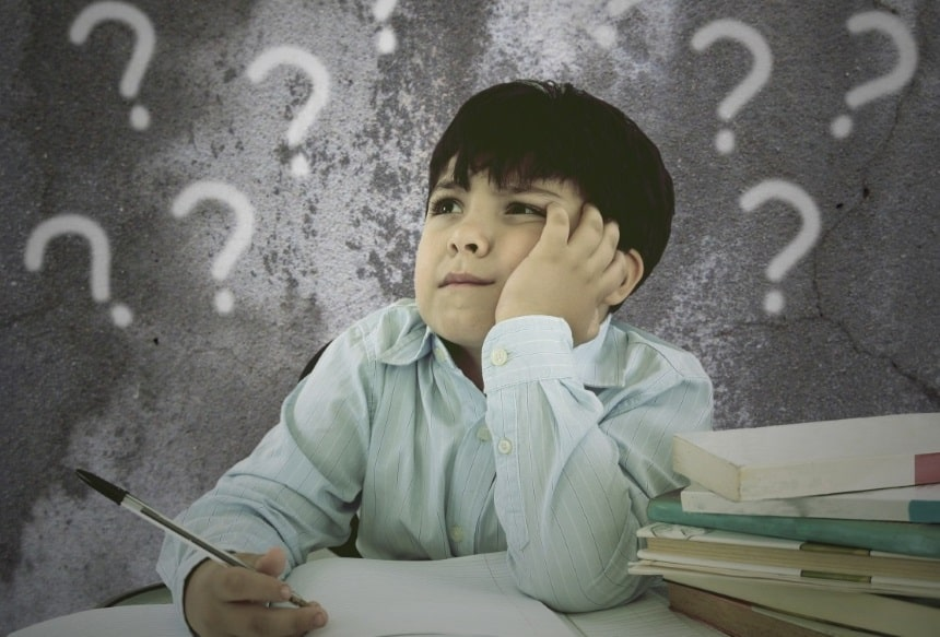 Educación en México con rezago según prueba PISA