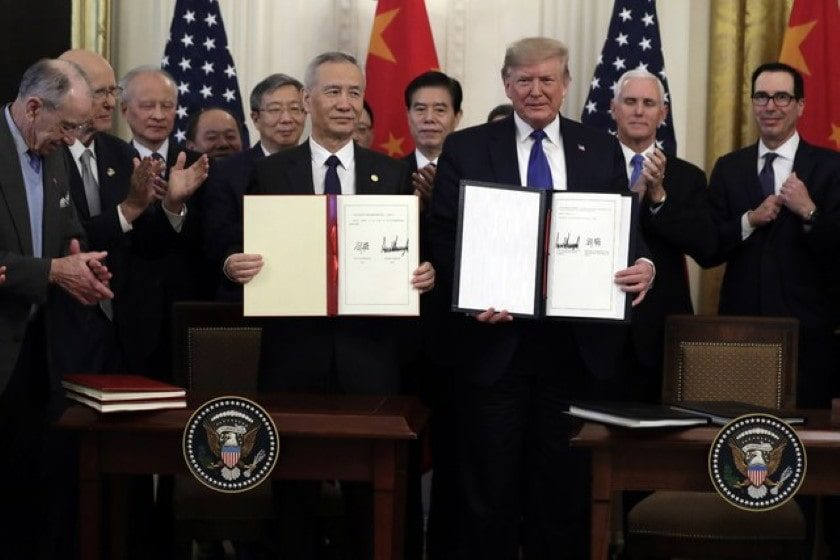 Acuerdo_EUA_China_Fase_1