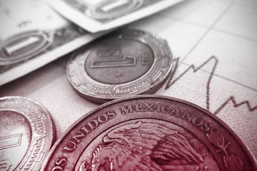 Inseguridad en México causa altas pérdidas económicas