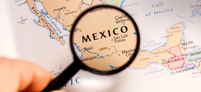 Crecimiento económico en México 2020 dependerá de la inversión