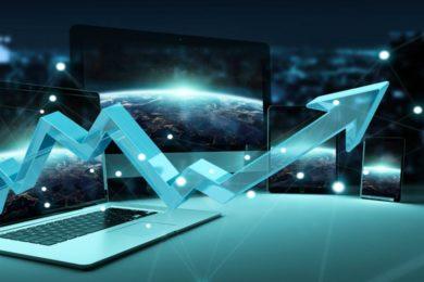 mercado de telecomunicaciones