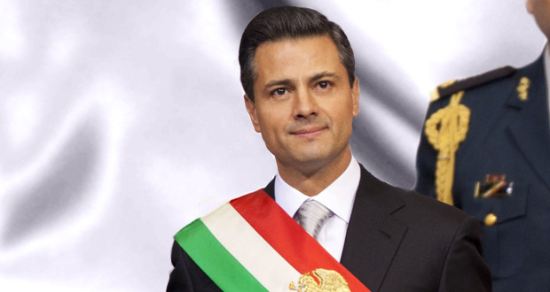 Image result for EPN