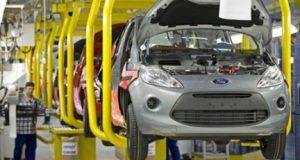 Ford cancela construcción de planta automotriz en México tras amenazas de Trump sobre impuestos. Las amenazas de Trump sobre imponer impuestos a empresas que creen empleos fuera de Estados Unidos surte efecto en Ford y cancela inversión en México.